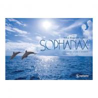 Брошура Софанакс – Софарма
