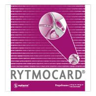 Брошура Ритмокард – Софарма