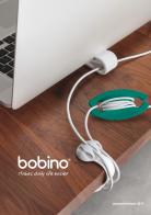 Каталог Bobino 2017