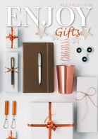 Каталог ENJOY Gifts 2017