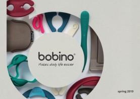 Каталог Bobino 2019