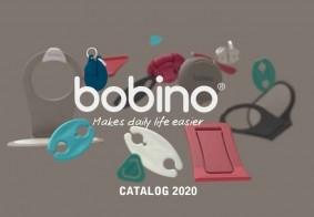 Каталог Bobino 2020
