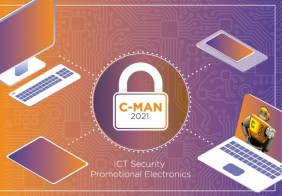C-MAN Catalogue 2021