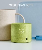 More Than Gifts Catalogue 2020