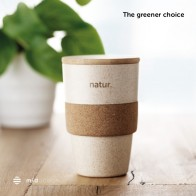 Каталог The greener choice 2020