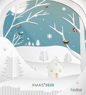 hi!dea Xmas Catalogue 2020