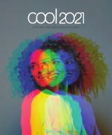 COOL Catalogue 2021