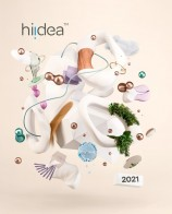 hi!dea catalogue 2021