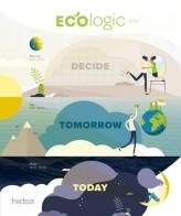 Каталог ECOlogic 2021