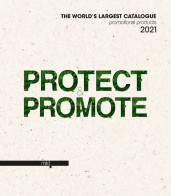 Protect & Promote Catalogue 2021
