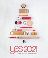 Каталог YES 2021